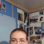 mamaproud0328's profile photo