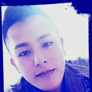 Jhoyyyyy032's profile photo