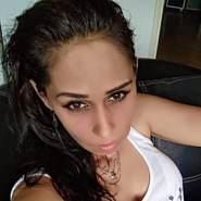 lenkah10's profile photo