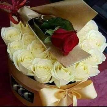 abiir_rozz_Khuzestan_Single_Female