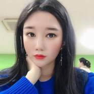 user_jk06158's profile photo