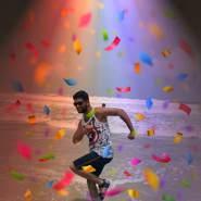 rahuls2460's profile photo