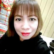 kasihr8's profile photo