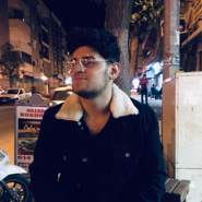 idbffg's profile photo