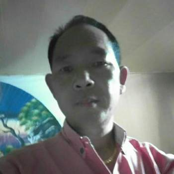 user_qyhix753_Kaohsiung_Single_Male