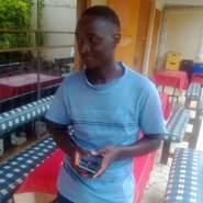 kiberuu's profile photo