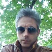 denizdemir35e5's profile photo