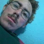 mariodominguez23's profile photo