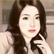 user_ybd80421's profile photo