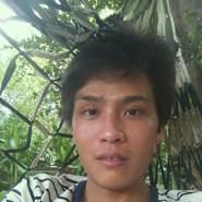 khongb1's profile photo