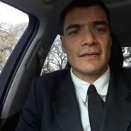 adrianesterodriguez's profile photo