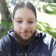 davelamaison's profile photo