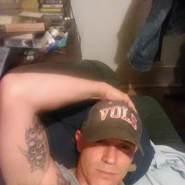 michaelm1511's profile photo