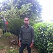 juanfranciscoa's profile photo