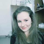 natali296's profile photo