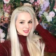 abaiola's profile photo