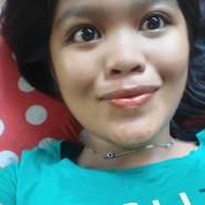 maryc720's profile photo