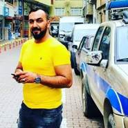 Ibrahimk1985's profile photo