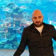 mohamadm235's profile photo