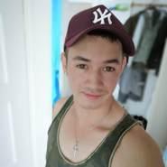 philipp3155's profile photo