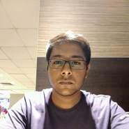 sanjeewa17's profile photo