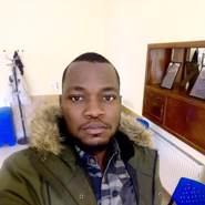 atonc763's profile photo