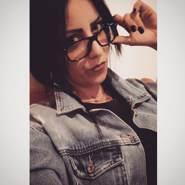 mariax38's profile photo