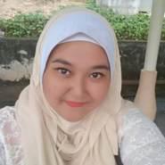 nureffarosman's profile photo