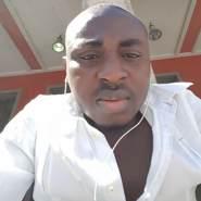 saiduconteh4's profile photo