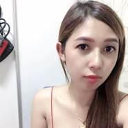 tuktam6's profile photo