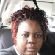 norien7's profile photo