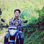 kayesh15's profile photo
