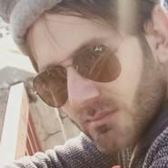 tariqm165's profile photo
