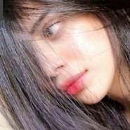 user_ejq36724's profile photo