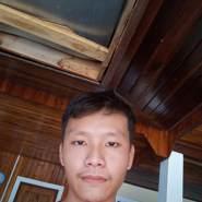 chait012's profile photo