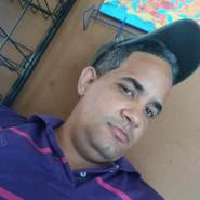 Nekshfhfkd's profile photo