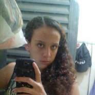 gabriele_cristina_4's profile photo