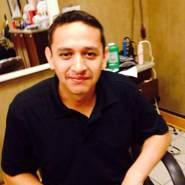 alexo571's profile photo