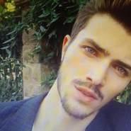 ahmdali2000's profile photo