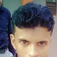 maadhavadh's profile photo