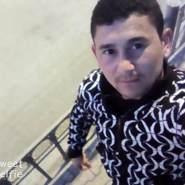 abdulazizx8's profile photo