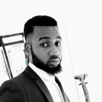 otubet_frank_Kampala_Single_Male