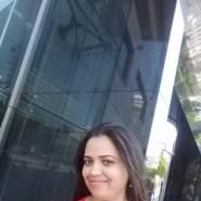 soltanis15's profile photo