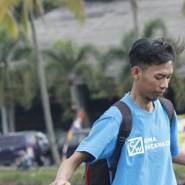 juangj8's profile photo