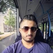 dadod145's profile photo