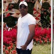 krishnak41's profile photo