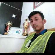 zakariar93's profile photo