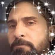 alib7055's profile photo