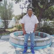 josem75310's profile photo