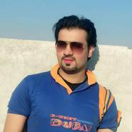 rajaz038's profile photo